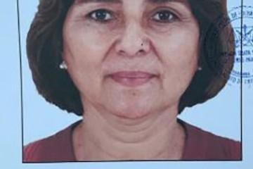 Investigan-desaparicion-de-mujer-que-tenia-en-su-poder-$us-15-mil