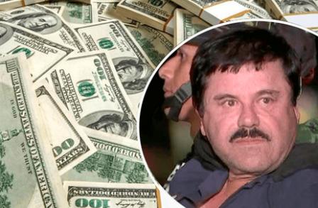 $us-12.600-millones-posee-Guzman