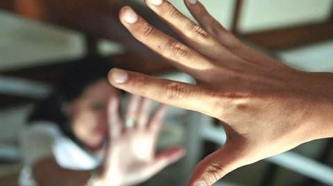 Este-mes-ya-suman-cuatro-casos-de-violacion-grupal-en-Bolivia