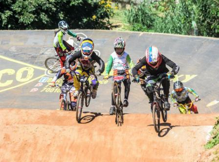 Circuito-de-bicicross-construiran-en-el-Barrio-Comarapa