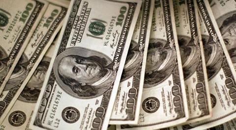 Proximo-gobierno-heredara-deuda-externa-de-mas-de-$us-10.747-MM