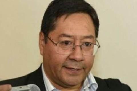Ministro-Arce:-La-economia-es-nuestro-mayor-logro