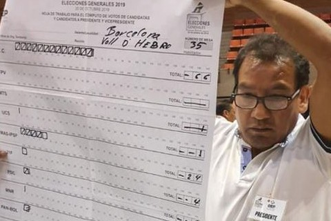 Expectativa-por-transmision-de-resultados-electorales