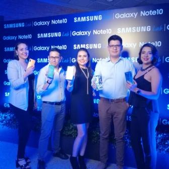 Samsung-Lab-trajo-pura-tecnologia