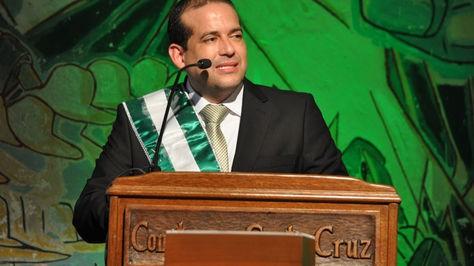 Lider-civico-pide-valentia-y-unidad-para-defender-el-voto