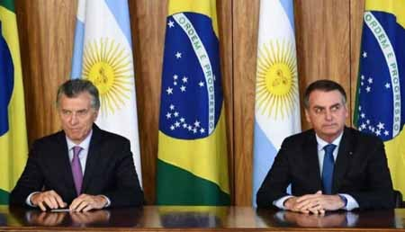 Brasil-y-Argentina-piden-reanudar-el-computo-en-Bolivia