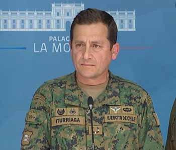 El-jefe-de-la-Defensa-Nacional-chilena-contradice-a-Pinera