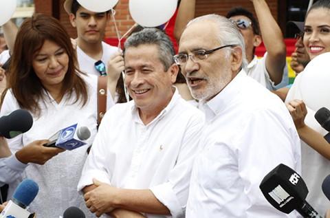 Oficial:-OEP-confirma-victoria-de-CC-en-Tarija-