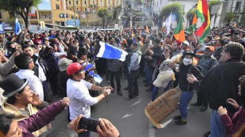 TED-suspende-conteo-de-votos-en-La-Paz
