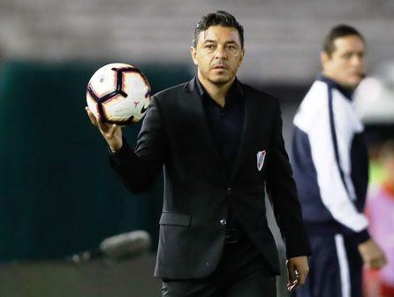 Boca-Juniors-suena-con-la-remontada-ante-un-River-Plate-que-esta-en-su-mejor-momento