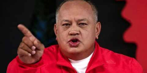 -Numero-2--del-chavismo-da-como-victorioso-al--gran-jefe-indio-Evo-Morales-
