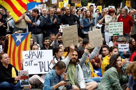 Gobierno-catalan-cada-vez-mas-alejado-del-espanol-