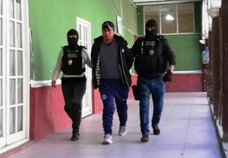 Nueve-fugitivos-capturados-tras-emitir-voto