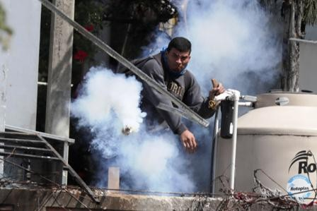 Estalla-la-violencia-en-Honduras