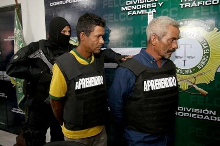Aprehenden-a-brasilenos-vinculados-a-asesinato-