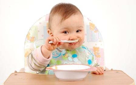 Alimentacion-complementaria-y-su-importancia-
