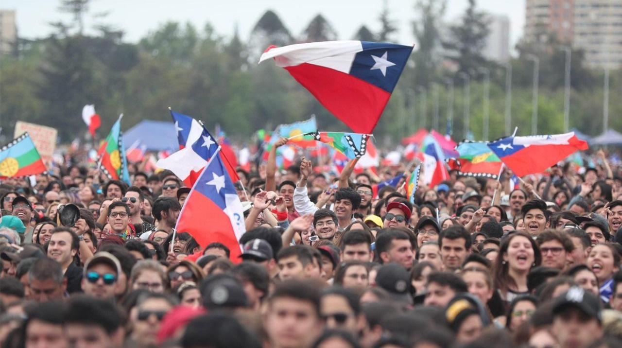 Pinera-levanta-el-estado-de-emergencia-en-Chile