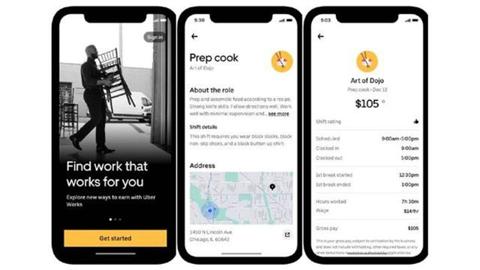 Uber-Works:-app-que-conecta-trabajadores-con-empresas