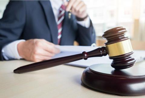 Arresto-domiciliario-por-defraudar-$us-18-millones-al-fisco