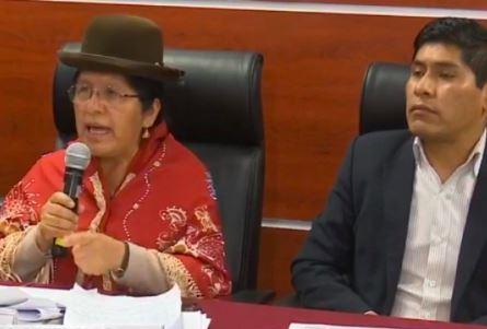 TSE-niega-fraude-y-lamenta-que-bolivianos-se-enfrenten-por--informacion-distorsionada-