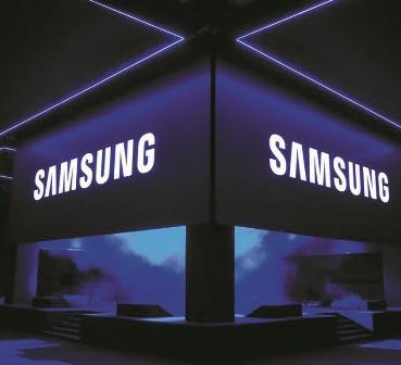 Ante-el-auge-de-marcas-nacionales,-Samsung-cierra-su-fabrica-en-China