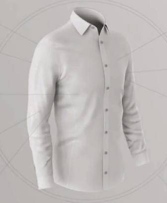 Camisa--wellness-,-la-prenda-que-rebaja-el-estres