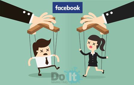 Facebook,-plataforma-mas-usada-para-la-manipulacion