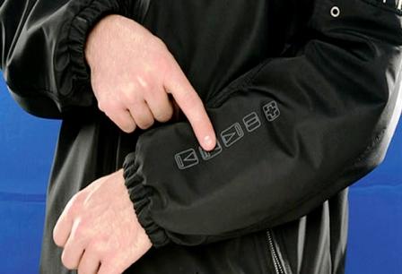Levis-lanzara-una-nueva-chaqueta-inteligente