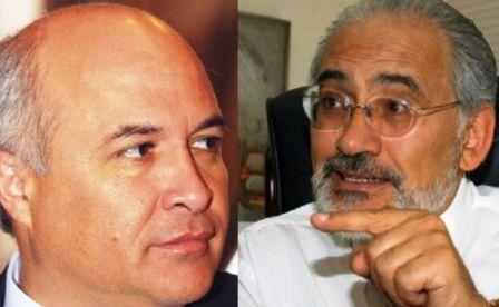 Balcazar-acusa-a-Mesa-de-dividir-la-oposicion