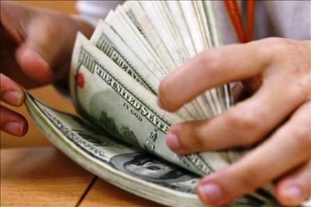 Financian-proyectos-de-desarrollo