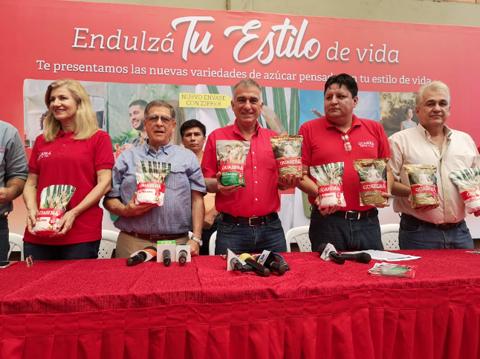 Guabira-innova-y-lanza-3-nuevos-tipos-de-azucar-al-mercado