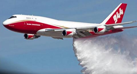 Aeronaves-que-combatieron-incendios-se-replegaran-