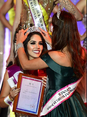Mexico-logra-corona-de-Finales-Globales-de-Concurso-Miss-Turismo-Mundo-2019