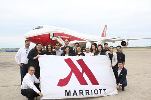 Equipo-Supertanker-estuvo-alojado-en-Marriott-Santa-Cruz