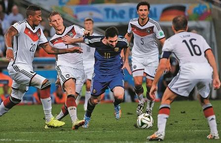 5-anos-despues,-Alemania-contra-Argentina-