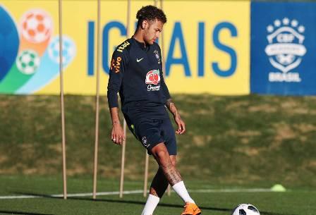 Brasil-y-un-rombo-estelar-para-enfrentar-a-Senegal