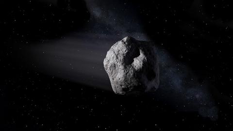 Ocho-asteroides-se-acercaran-a-la-Tierra-esta-semana