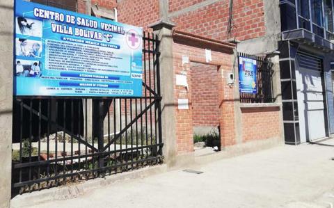 Roban-hasta-las-puertas-de-un-centro-de-salud-en-El-Alto