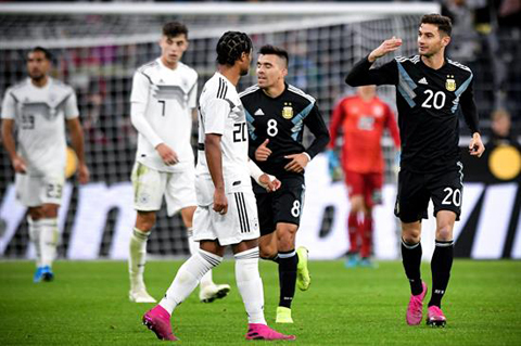 Argentina-reacciona-al-final-y-empata-con-Alemania