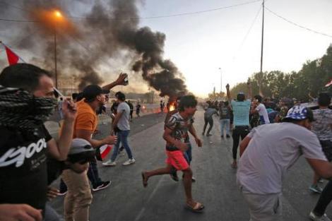 Bagdad-culpa-a-francotiradores-desconocidos-las-mas-de-100-muertes-