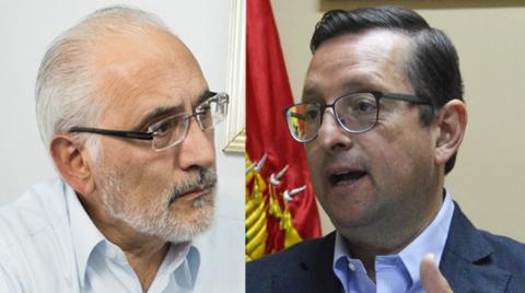 Carlos-Mesa-le-pidio-su-voto-a-Óscar-Ortiz