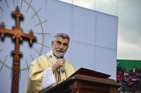 Arzobispo-de-Santa-Cruz-es-miembro-de-la-comision-que-elaborara-el-documento-final-del-Sinodo