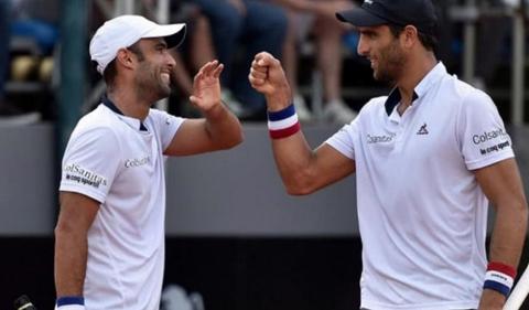 Dupla-de-Colombia-asegura-cima-del-listado-mundial-de-tenis