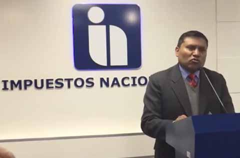 La-recaudacion-tributaria-de-Mercado-Interno-crece-5,8%