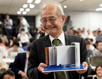 Baterias-de-litio-Premio-al-Nobel-de-Quimica-