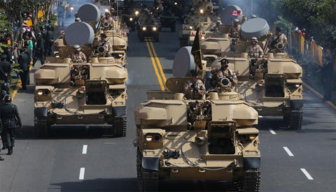 Peru-supera-a-Chile-en-poderio-militar