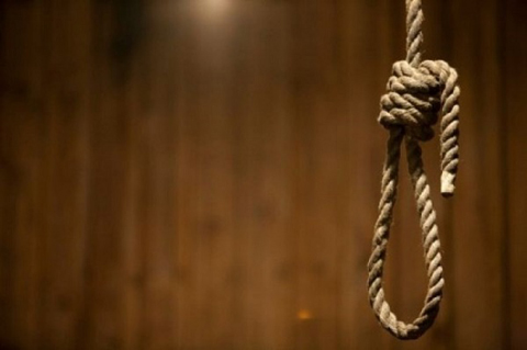 Mujer-se-suicida-tras-discutir-con-su-pareja