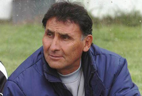 Marcos-Ferrufino-vuelve-a-dirigir-a-Real-Potosi