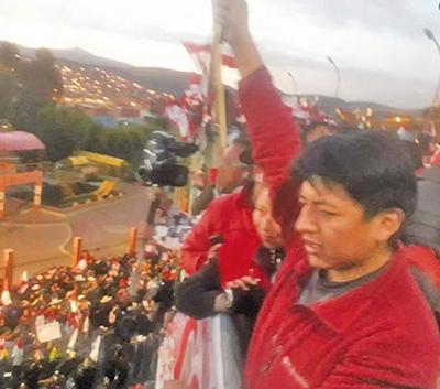 Pumari-dice-que-Evo-ya-no-es-presidente-de-los-potosinos