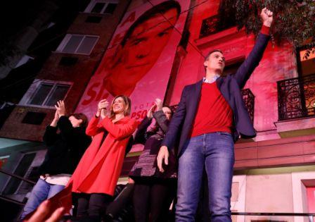 El-PSOE-vence-pero-tendra-que-negociar